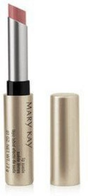 Mary Kay Redefining Elegance Collection Lip Suede Polished Pink Rose 6 g