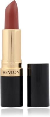 Revlon Super Lustrous Matte Lipsticks Delectable 4.2 g