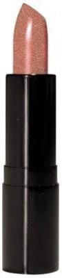 Treat-ur-Skin Moisturizing Lipshine Soft Tint Gloss In Stick Spf Sugar Pie 6 g