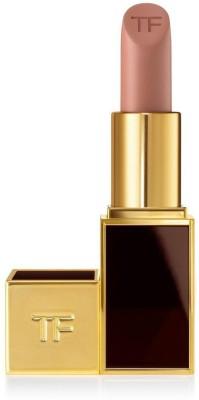 Tom Ford Lip Colour 3 g