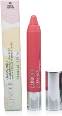 Clinique Chubby Stick Lip 3 g