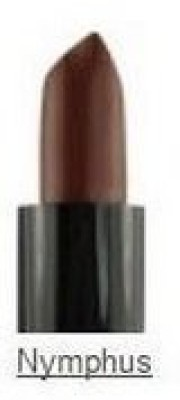 NYX Round Case Nymphus NYX-LSS519 6 g