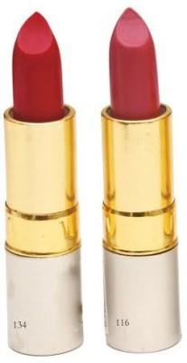 Rythmx Matte Lipstick 134 116 8 g