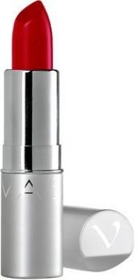 Vasanti Cosmetics Vasanti Usa The Ultimate Matte Red Paraben Free 6 g