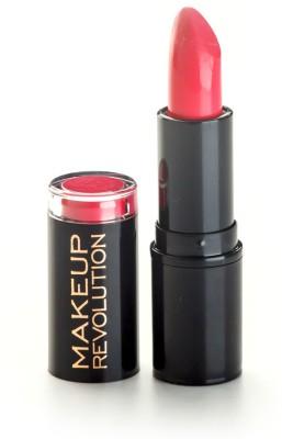 Makeup Revolution London Amazing Lipstick Beloved 4 g