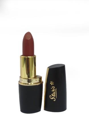 Star's Cosmetics Lipstick 4.2 g