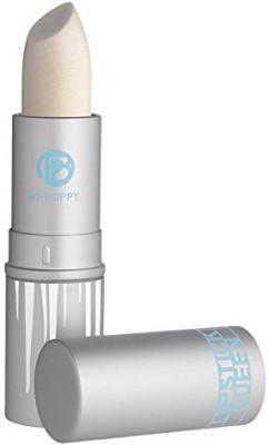 Lipstick Queen Ice 3.6 ml