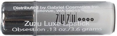 Zuzu Luxe Obsession 3.9 ml