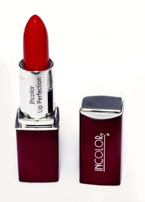 Incolor Lip Perfection Lipstick 148 3.8 g