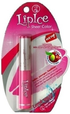 Lipice Sheer Color Lame 2 g