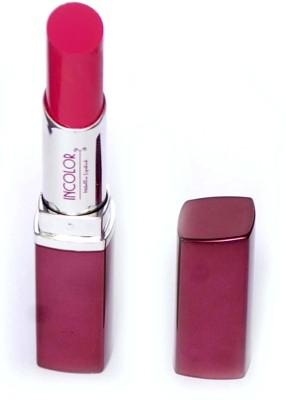 Incolor Metalic Lipstick N29 3.8 g