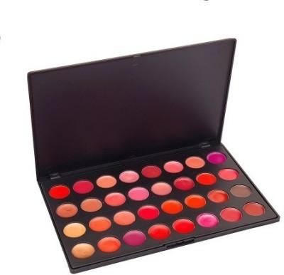 Meylon Lip Palette 28 g