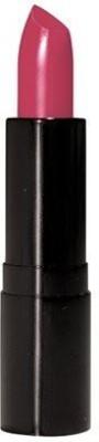Treat-ur-Skin Luxury Matte Hydrating Creamy Formula Paraben Free (Den Roses) 6 g
