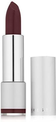 Prestige Cosmetics Belize CL-103A 4.5 ml