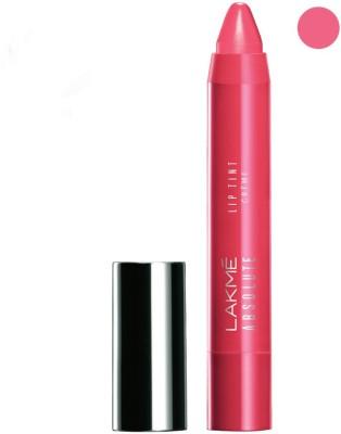 Lakme Absolute Lip Pout Creme Lip Color 3.2 g