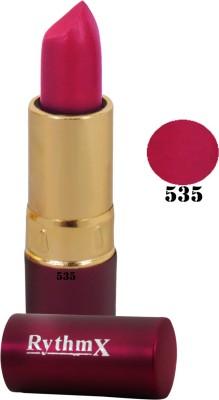 Rythmx Purple Lipstick 35 4 g