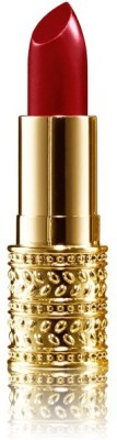 Giordani Gold Jewel Lipstick-Eternal Red 4 g