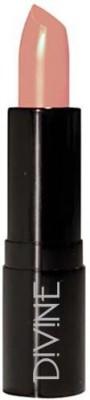 Divine Skin & Cosmetics Luxury Matte Angelina 6 g