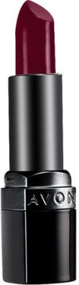 Avon Ultra Color Matte Lipstick 3.8 g
