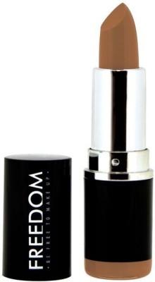 Freedom Pro Lipstick Pro Bare 115 3.5 g