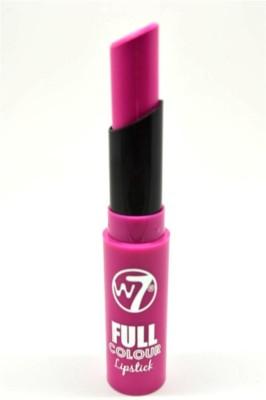 W7 Full Color 10 g