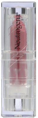 Neutrogena Moistureshine Tickled Pink Pack Of 2 1.5 ml