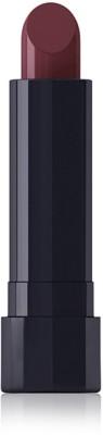 Fran Wilson MM-BRN 3.5 g