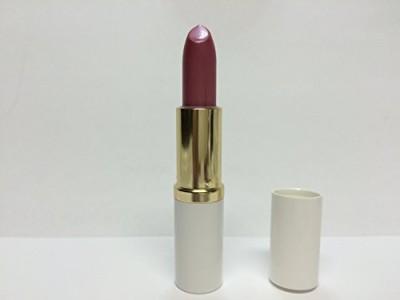 Estee Lauder Pure Color Long Lasting Shade Pink Parfait 6 g