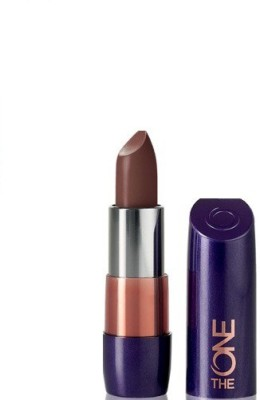 The One 5-in-1 Colour Stylist Lipstick -MC 4 g