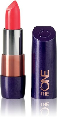 Oriflame Sweden The One 5-in-1 Colour Stylist Lipstick Sweet Tangerine 4 g