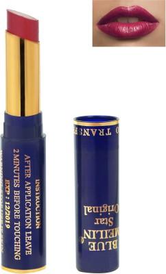 Meilin Non Transfer Lipstick 4 g 4 g