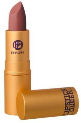 Lipstick Queen Saint Nude 6 g