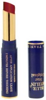 Meilin Non Transfer Lipstick