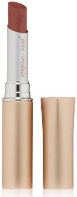 jane iredale PureMoist Lipstick, 3 g
