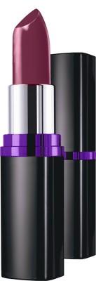 Maybelline Color Show Lipstick 3.9 g(Mauve Power - 407)