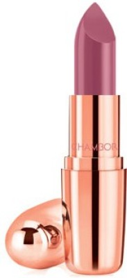 Chambor Orosa Lip Perfection Lipstick 4.5 g