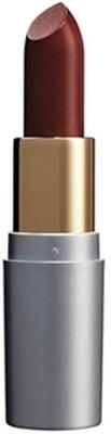 Johara Crème Rich Lip Color 101 4.5 g