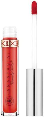 Anastasia Matte Liquid Lipstick 3.2 g