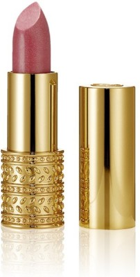 Giordani Gold Baroque Jewel Lipstick 4 g