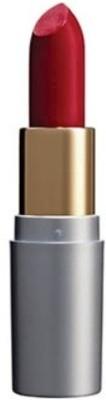 JOHARA Crème Rich Lip Color 105 4.5 g