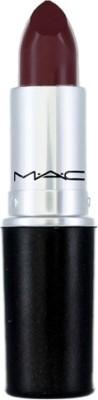 MAC Matte Lipstick - Diva 3 g