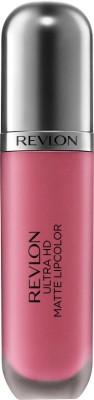 Revlon Ultra HD Matte Lip Color 5.9 g