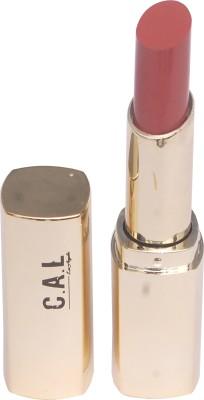 C.A.L Los Angeles Intense Matte Lipstick 3.5 g
