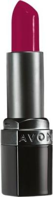 Avon Ultra Color Matte Lipstick 3.8 g(Matte Berry)