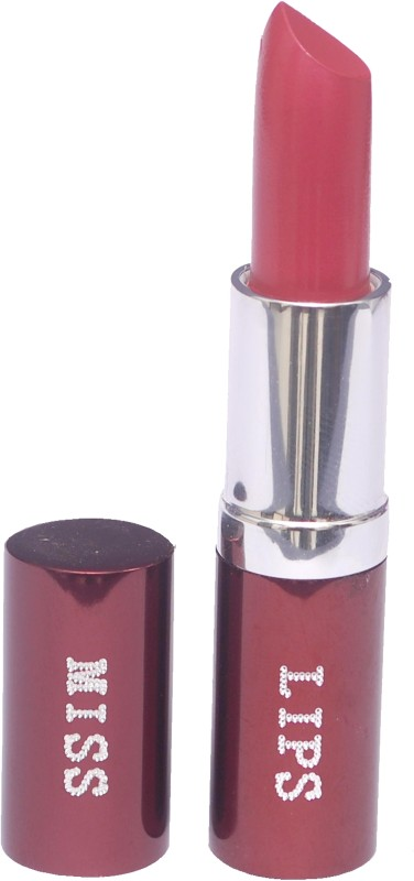 Miss Lips Lipstic - 301 3.8 g(Pouty Pink)