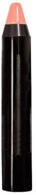 Treat-ur-Skin Color Stick Moisturizing Crayon Ultra Modern Jewel Like Gloss W/ Brilliant Shine Demure) 6 g