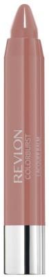 Revlon Colorburst Lacquer Balm 2.7 g