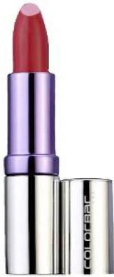 Colorbar Lipstick 4.5 g