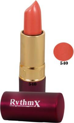 Rythmx Purple Lipstick 40 4 g