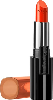 L,Oreal Paris Infaillible 2.5 g
